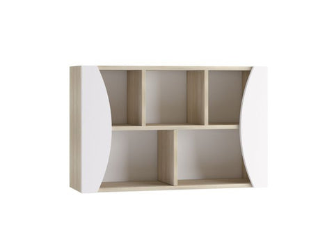 Tenus II - Wall Shelf