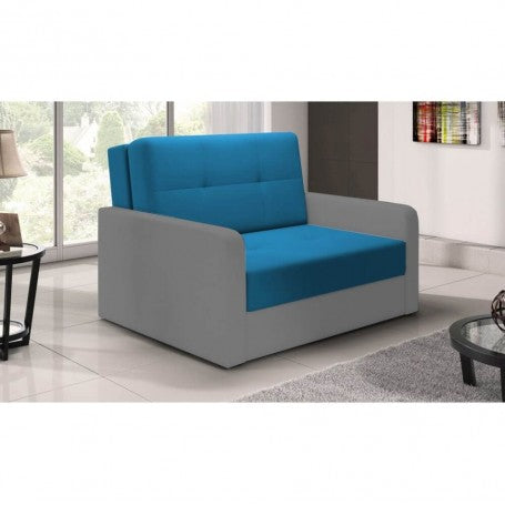 TOP II Sofa Bed