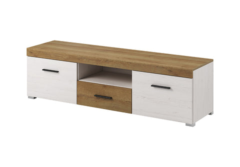 Falco TV stand/unit 150