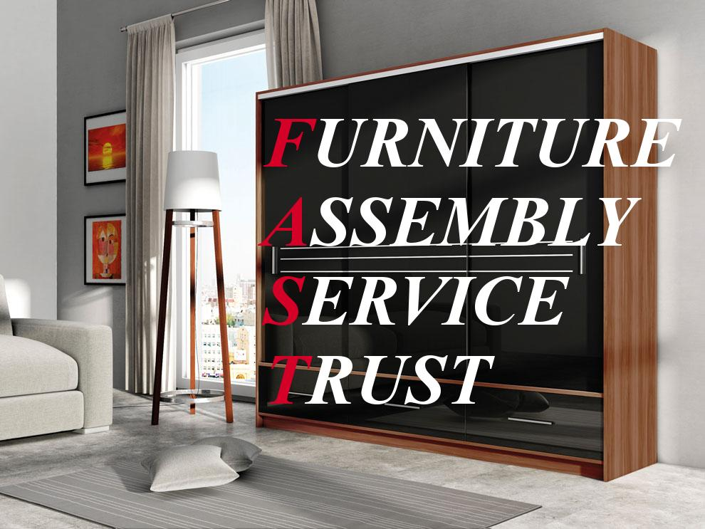 FURNITURE ASSEMBLY SERVICE TRUST