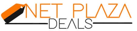 Powered by Net Plaza Deals