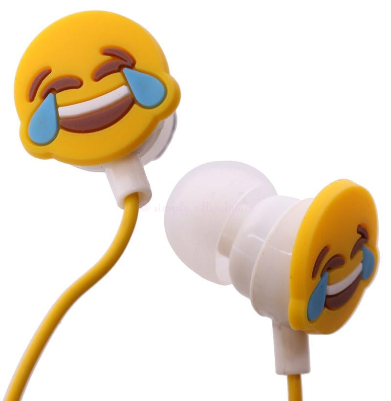 Funky Headphones - Emotive Designs - Stock Item