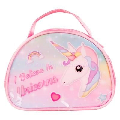 Unicorn Handbag (Stock Item)