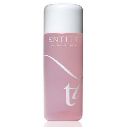 Entity Natural Nail Prep, 8oz, 11542