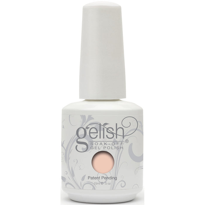 Gelish Gel, 01346, Tassles, 0.5oz BB KK
