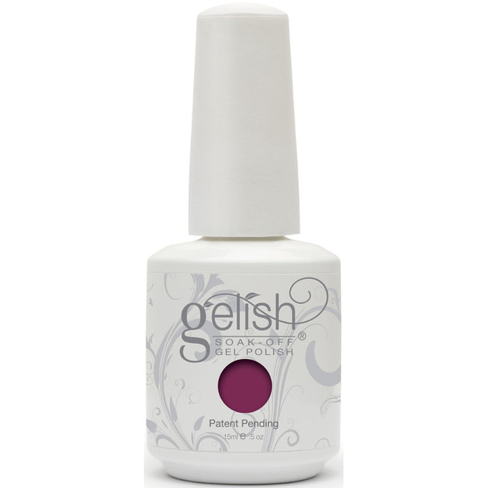Gelish Gel, 01416, All About Me, 0.5oz BB KK
