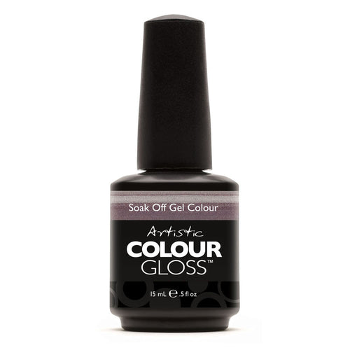 Artistic Colour Gloss, 03019, Vogue, 0.5oz KK
