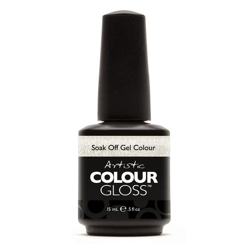 Artistic Colour Gloss, 03030, Halo, 0.5oz KK