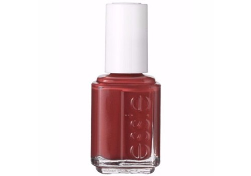 Essie Nail Lacquer, E050, Honey bun, 0.5oz