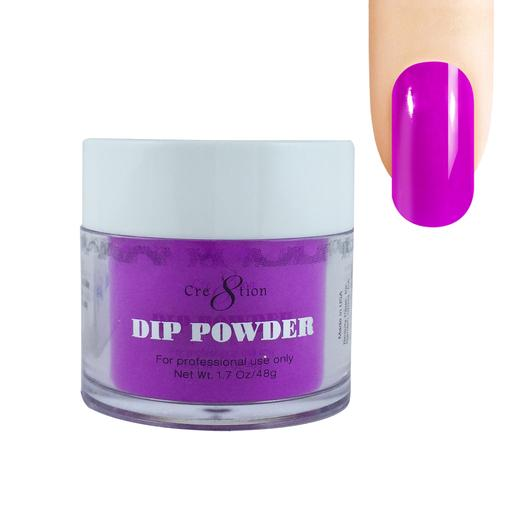 Cre8tion Dipping Powder, 142, Pink Lady, 1.7oz, 31148 BB KK0912