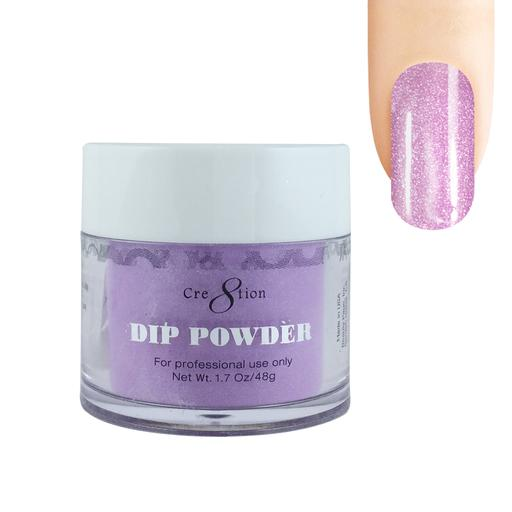 Cre8tion Dipping Powder, 102, Nail Girl, 1.7oz, 31108 BB KK0912
