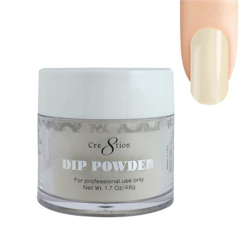 Cre8tion Dipping Powder, 026, Highly Fashioned, 1.7oz, 31032 BB KK1005