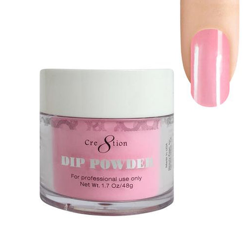 Cre8tion Dipping Powder, 047, Very Me, 1.7oz, 31053 BB KK0924