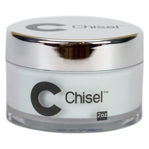 Chisel 2in1 Acrylic/Dipping Powder, Ombré, OM11B, B Collection, 2oz  BB KK0809