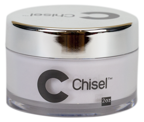 Chisel 2in1 Acrylic/Dipping Powder, Ombré, OM12B, B Collection, 2oz BB KK0809