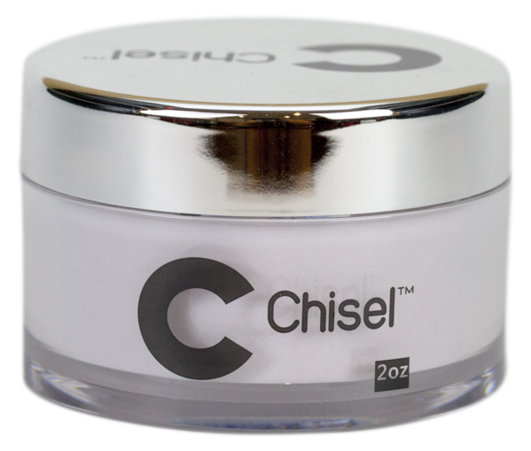 Chisel 2in1 Acrylic/Dipping Powder, Ombre, OM12B, B Collection, 2oz BB KK1220