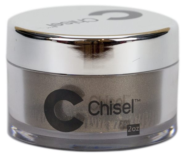 Chisel 2in1 Acrylic/Dipping Powder, Ombre, OM13A, A Collection, 2oz BB KK1220