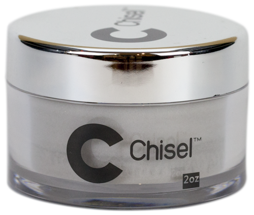 Chisel 2in1 Acrylic/Dipping Powder, Ombré, OM13B, B Collection, 2oz BB KK0814