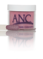 ANC Dipping Powder, 1OP143, Party Time, 1oz, 806793 KK