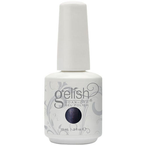 Gelish Gel, 01460, The Perfect Silhouette, 0.5oz BB KK