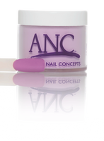 ANC Dipping Powder, 1OP158, Radiant Orchid, 1oz, 807097 KK