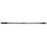 Flat Double Sided Cuticle Pusher, 16033