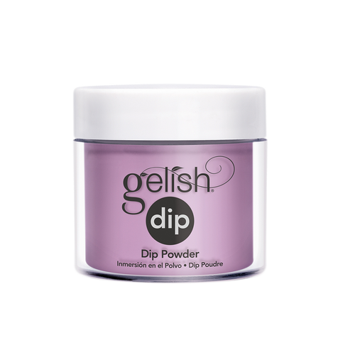 Gelish Dipping Powder 1, The Color Of Petals Collection, 1610340, Merci Bouquet, 0.8oz OK0115LK