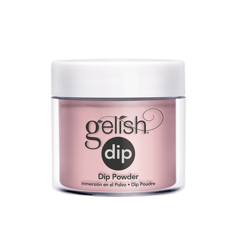 Gelish Dipping Powder 1, The Color Of Petals Collection, 1610342, I Feel Flower-Full, 0.8oz OK0115LK