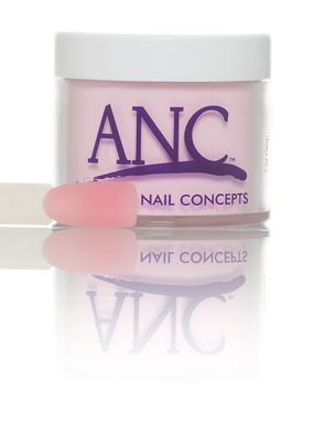 ANC Dipping Powder, 1OP016, Pink Lemonade, 1oz, 74459 KK