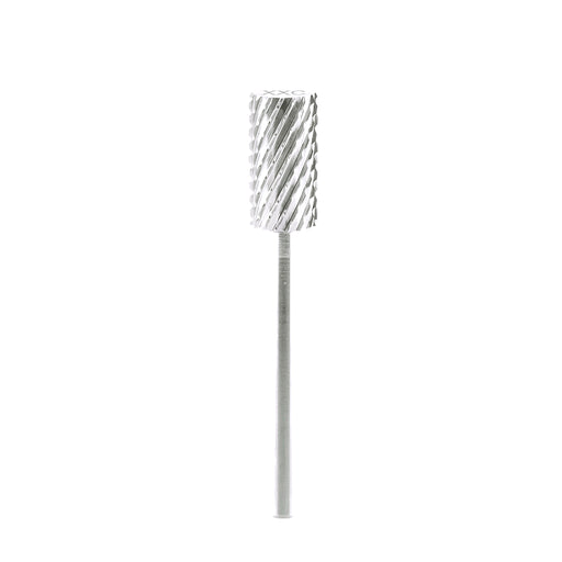 "Cre8tion 3-way Carbide Silver, Large CXX 3/32"", 17322 OK0225VD"