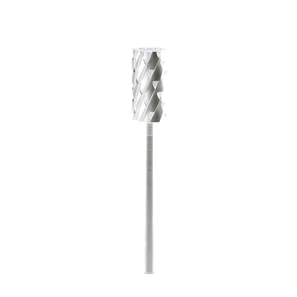 "Cre8tion 3-way Carbide Silver, Large C5X 3/32"", 17324 OK0225VD"