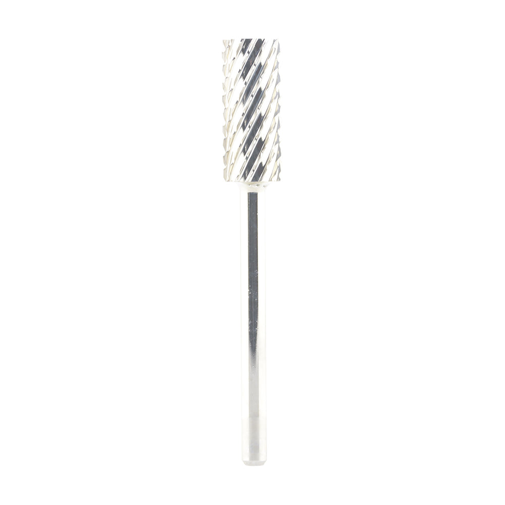"Cre8tion 3-way Carbide Silver, Small CXX 3/32"", 17334 OK0225VD"
