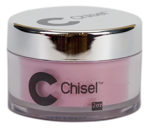 Chisel 2in1 Acrylic/Dipping Powder, Ombré, OM18A, A Collection, 2oz  BB KK0809