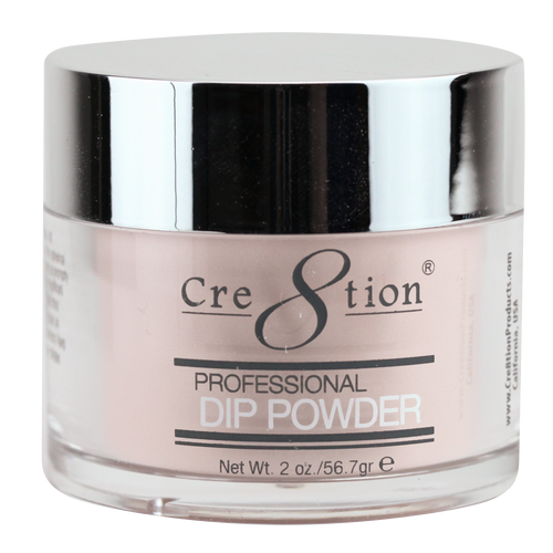 Cre8tion ACRYLIC/DIPPING POWDER, Rustic Collection, 1.7oz, RC19 KK1206
