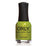Orly Nail Lacquers, 20494, Lush, 0.6oz