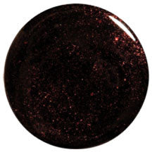 Orly Nail Lacquers, 20823, Darkest Shadow, 0.6oz
