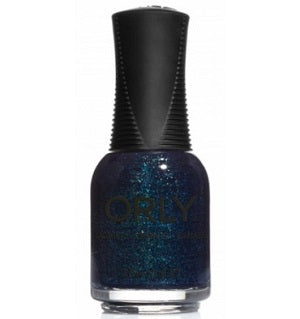 Orly Nail Lacquers, 20826, Smoked Out, 0.6oz