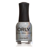 Orly Nail Lacquers, 20827, Mirrorball, 0.6oz