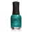 Orly Nail Lacquers, 20831, Steal The Spotlight, 0.6oz