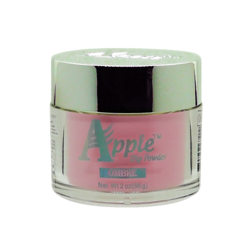 Apple Dipping Powder, 211, Extreme Pink, 2oz KK1016