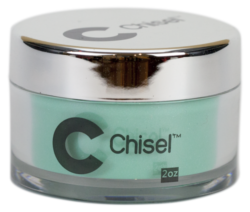 Chisel 2in1 Acrylic/Dipping Powder, Ombré, OM21A, A Collection, 2oz  BB KK0809