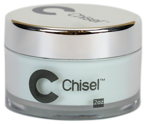 Chisel 2in1 Acrylic/Dipping Powder, Ombré, OM21B, B Collection, 2oz  BB KK0814