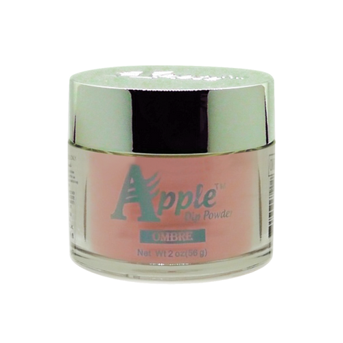 Apple Dipping Powder, 220, Forever Love, 2oz KK1016