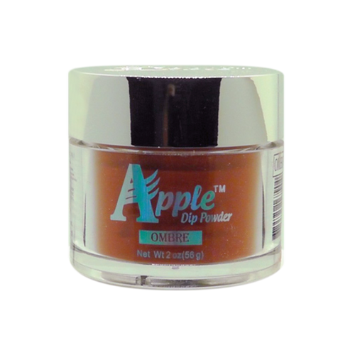 Apple Dipping Powder, 222, Cinnamon Twist, 2oz KK1016