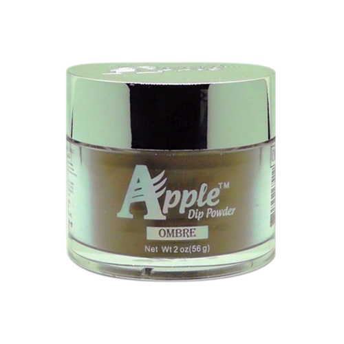 Apple Dipping Powder, 226, Hot Fudge, 2oz KK1016