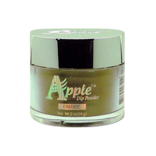 Apple Dipping Powder, 227, Pud Pie, 2oz KK1016