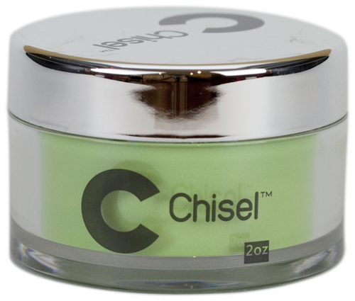 Chisel 2in1 Acrylic/Dipping Powder, Ombré, OM22A, A Collection, 2oz BB KK0809