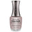 Artistic Colour Revolution, 2303015, Posh, Soft Mauve Shimmer, 0.5oz