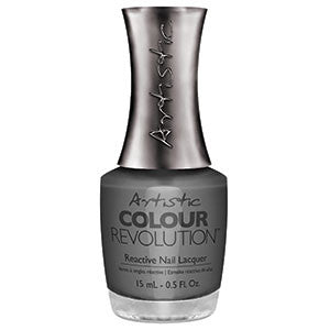 Artistic Colour Revolution, 2303094, Temperamental, Light Grey Crème