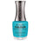 Artistic Colour Revolution, 2303117, Chill, Teal Blue Crème, 0.5oz
